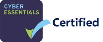 Barsbank is a Cyber Essentials Certified Company